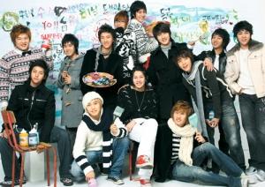 0319-super-junior