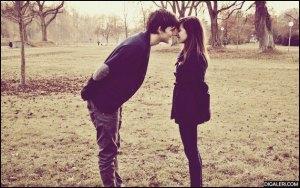 pasangan-romantis